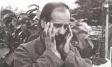 Дядо Влайчо предсказва смъртта на Георги Димитров
