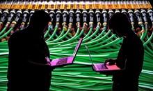 Тотално подслушване в интернет. Скайп, Вайбър и социалните мрежи са най-опасни
