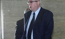"""Съдът също търси касиер, подсъдим за кражбата на 21 млн. лева от """"Алфабанк"""""""