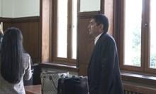Съдът в Пазарджик обяви за окончателно решаване делото срещу Лазар Влайков
