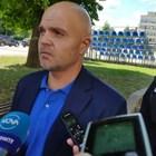 Ивайло Иванов: Няма противодействие между службите, ние сме професионалисти