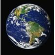 Учени: Климатът на Земята е на път да се върне с няколко милиона години назад
