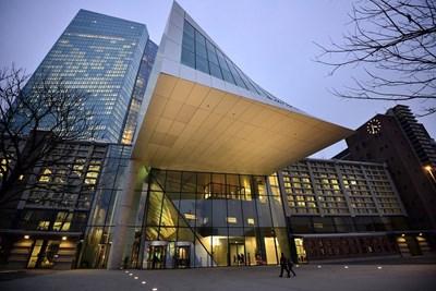 Законовите промени за преструктурирането на кредитни институции се правят, за да се въведат последните изисквания на евродирективата и на ЕЦБ.