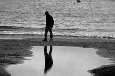 Най-често потискат до мисъл за смърт конфликти с близките