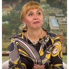 Диана Ковачева Кадър: NOVA