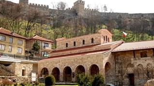 Днес честваме 113 години Независима България
