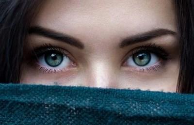 Кои храни допринасят за здравето на очите