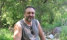Застреляният адвокат, ограбил капитан Собаджиев, бил с отнети права