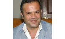 Внезапно почина бизнесменът Пламен Минчев