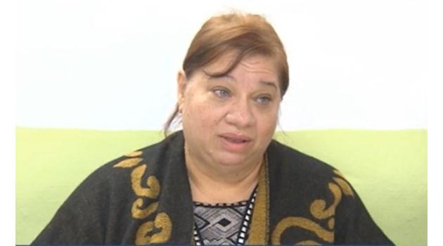 """Организаторка на родителските протести във """"Факултета"""": Не се чувствам виновна"""