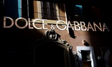 Обвиниха Долче и Габана в расизъм в Китай