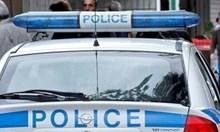 29-годишен опитал да подкупи с 20 лева полицай в Димитровград