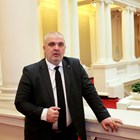 Маноил Манев - депутат от ГЕРБ