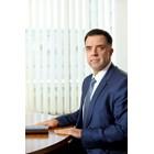Александър Георгиев, изпълнителен директор на Фонда на фондовете: Разработихме инструменти, облекчаващи финансирането  за всеки етап от развитието на една компания