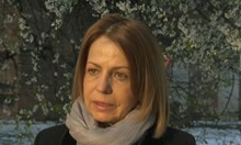 Фандъкова: Искаме да облекчим бизнесите, които са най-пострадали