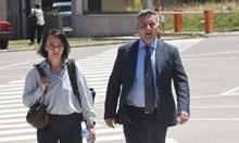 Прокопиев, Дянков и Трайков са невинни по делото за приватизацията на 33% от EVN