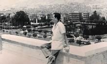 Останките на обесен в Дамаск топшпионин на Мосад върнати в Тел Авив след 54 г.