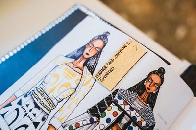 Учи мода, дизайн и визуални изкуства в Италия