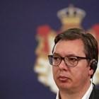 """Без решаване на """"косовския възел"""" Сърбия няма да влезе в ЕС, заяви сръбският президент"""