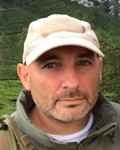 Димитър Димитров: Във фирмата ми се работи 6,5 часа на ден с 2 месеца платен отпуск - хората трябва да са щастливи