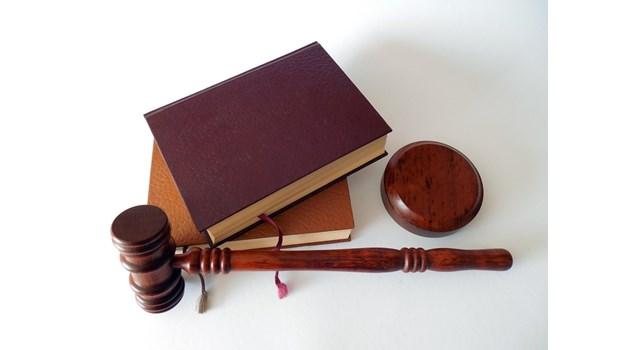 Осъдиха двойка телефонни измамници в Кюстендил