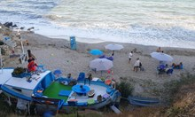 Хотели в Слънчев бряг под карантина като в Гърция?