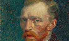 Застрелял ли се е Ван Гог, или го е убил 16-годишен