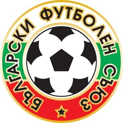Официално: Отложиха старта на футболното първенство за 7 август