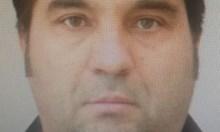Мъчителят на семейство Анчови Митко Бомбата в схема за изнудване с показания в съда