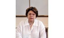 Татяна Дончева за листчето 500К: Не знам дали съм си драскала, не помня
