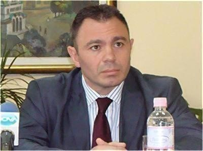 Светлозар Лазаров