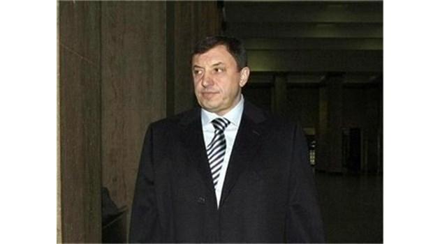 """Операция """"Октопод"""": Основният свидетел загива в катастрофа, а вторият е сечен с брадва. Алексей Петров беше оправдан за пране на 3,3 млн. лв."""