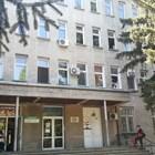 61-годишна с пневмония в Горна Оряховица е с положителна проба за коронавирус