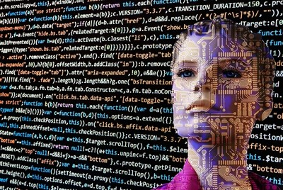 Изкуственият интелект е недостатъчно изследван СНИМКА: Пиксабей