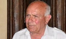 Иван Иванов, председател на Регионалната туристическа камара в Бургас: Помислихме си, че сме щастливото овчарче