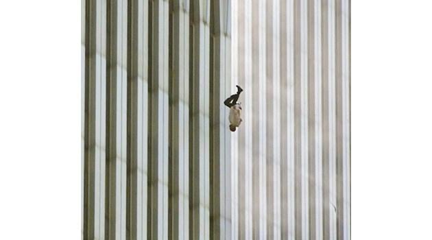Никога няма да забравя Ужаса. Апокалипсисът на живо