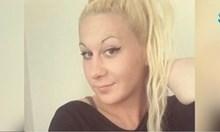 Обвинената за убийството на приятеля си в Костенец остава в ареста