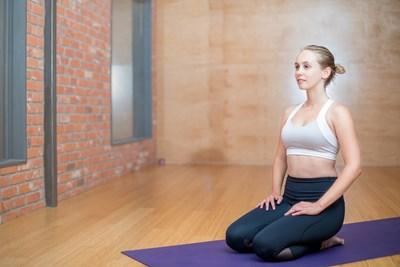 Редовната медитация забавя стареенето на мозъка СНИМКА: Pixabay