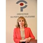 Диана Ковачева помага на гражданите и на рождения си ден