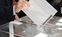 Ето как големите партии могат да получат бонус от по няколко места в НС