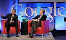"""Силиконовата долина срещу """"Ислямска държава"""""""