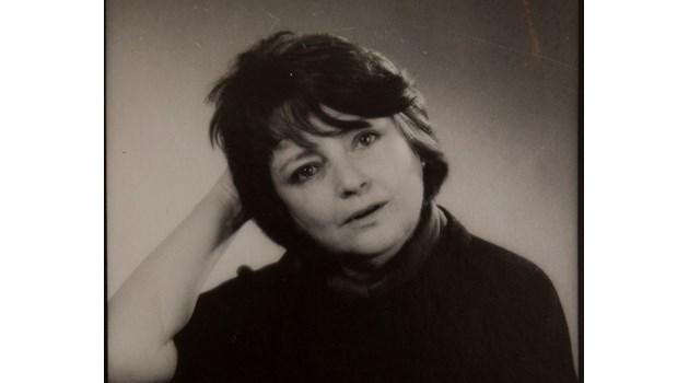 Невена Коканова: Онемях, когато незрящата Ванга набра само бели цветя за Людмила