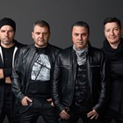 Б.Т.Р. забиват в Пловдив и София, пускат и ново видео