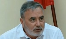 Доц. Кунчев: Мерките срещу COVID-19 доведоха до 50% спад на други вирусни инфекции