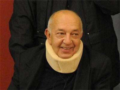 Ангел Георгиев-Ачо
