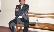 Цветан Василев системно обиждал и ругал подчинените си в КТБ