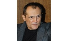 Васил Божков: Нищо не знам, никой не ме издирва