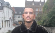 Синът на Лъчезар Иванов: Ровех в телефона, не видях колата на Цветков, само червен светофар