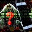Интерпол: Увеличават се кибератаките, eксплоатиращи страха от коронавируса