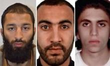 Камикадзета с лични карти сеят смърт. От 11 септември до днес полицията често открива лични и банкови карти на мъртвите терористи